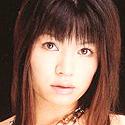 姫宮ラムの顔写真