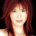 姫野愛の顔写真