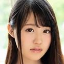 姫野ことめのプロフィール画像