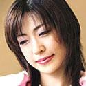 姫野京香の顔写真