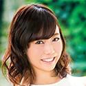 Hinata saeka