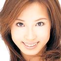 Hinata yuzuha