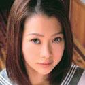 Hirai yukina