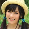 平子知歌の画像