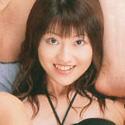 平沢里菜子の顔写真