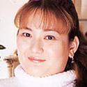 平田洋子の顔写真