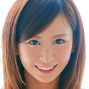 平塚まいのプロフィール画像