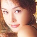 広瀬友莉子(田島りな)の顔写真