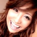 hitomi_ren.jpgの写真
