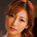 Hitomi ryou