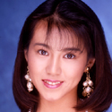 日吉亜衣の顔写真