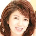 日吉ルミコの顔写真