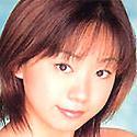 hiziri_sayaka.jpgの写真