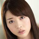 本田岬の顔写真