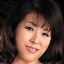 堀川奈美の顔写真