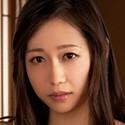 堀内美希の画像