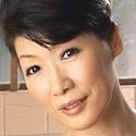 星杏奈の顔写真