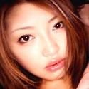 hosi_arisu.jpgの写真