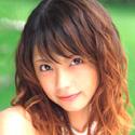 hosi_ryou.jpgの写真