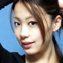 星川麻美の顔写真