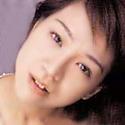 葉月由良(星野綾香、中州悠良)の動画像シェアFC2
