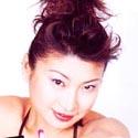 星野瑠海の顔写真