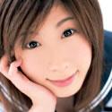 星野優奈のプロフィール画像