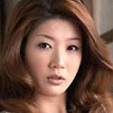 細川まりの顔写真