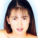 細川百合子(ほそかわゆりこ)
