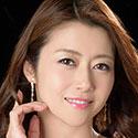北条麻妃の顔写真