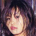 深田愛のプロフィール画像