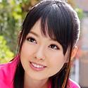深井京香のプロフィール画像