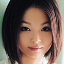 深津亜季の顔写真