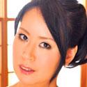 深津佳乃の顔写真