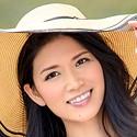 福田涼子のプロフィール画像