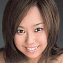 風子の顔写真