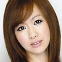 藤木ルイの顔写真