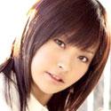 Huzima yukari