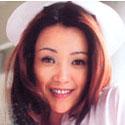 藤森加奈子の顔写真