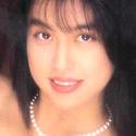 藤本聖名子の顔写真