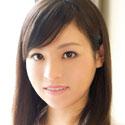 藤崎エリナの画像