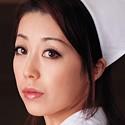 藤咲沙耶の顔写真