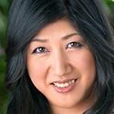藤沢芳恵の顔写真