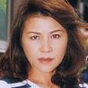 藤田亮子の顔写真
