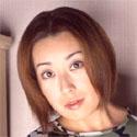 藤原倫子(藤崎彩花)の顔写真
