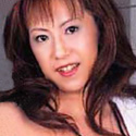 五十嵐蘭の顔写真