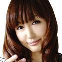 井川ゆいの顔写真