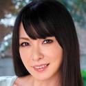 Ihara siori