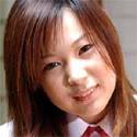 飯塚マナの顔写真