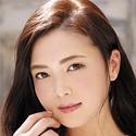飯山香織のプロフィール画像